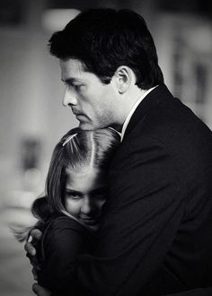 Jimmy and Claire. I love the fact that they brought Claire back as a main character in season 10