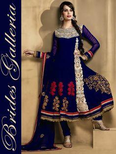 Blue Designer Anarkali Suit Shaded Pink Designer Punjabi Suit [BGSU 13289] - US $100.94 : Punjabi Suit, Designer Sarees , Anarkali Suit, Salwar Kameez, Bridal lehenga Choli, Churidar Kameez, Anarkali Suit, Punjabi Suit Designer Indian Saree, Wedding Lehenga Choli