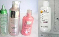 High performance shampoo bottle shrink packaging machine is consisted of heat shrinking machine and sealing cutting machine. The cutlery shrink wrap machine adopts Wrapping Machine, Shrink Film, Packaging Machine, Bottle Box, Shrink Wrap, Shampoo, Wraps, Packing, Chinese