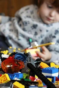 LEGOs Houston, Texas  #Kids #Events