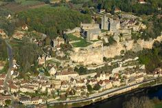 Beynac-et-Cazenac - Dordogne (France)