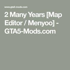 118 Best GTA 5 mods images in 2018 | Gta 5 mods, Blue prints, Cards