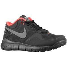 http://fancy.to/rm/447501528723364319    NIKE FREE RUN SHOES ON SALE, 75% DISCOUNT OFF
