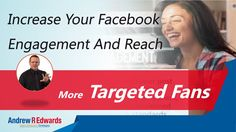 How Can You Grow Your Facebook Engagement and Customers
