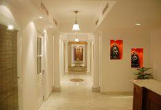 synergy corporate interiors pvt ltd synergyce on pinterest