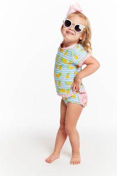 32d4227c44 61 Best Splash Into Summer images in 2018   Boys swimwear, Baby ...