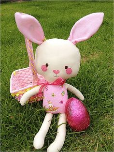 Serendipity Designs 2 by Dolls And Daydreams, via Flickr