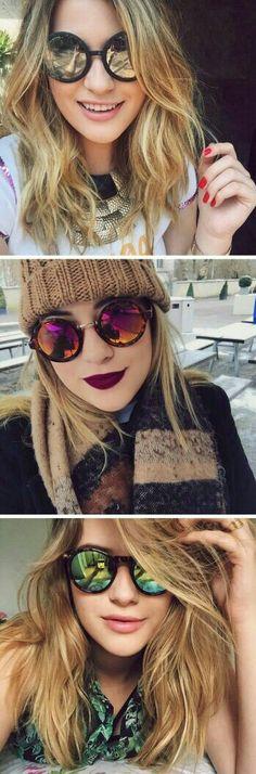 8aae72238 Oculos De Sol Quadrado, Oculos De Sol Redondo, Oculos De Sol Espelhado, Gato