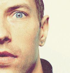 Coldplay Chris Martin, Guy Berryman, Will Champion, Jonny Buckland