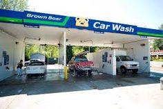 7 Best Self Service Car Wash Images In 2015 Self Service Car Wash