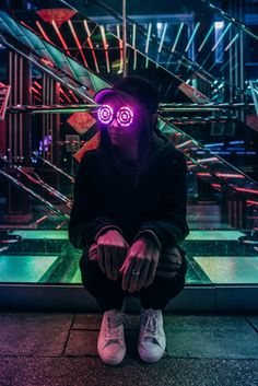 REZZ ❤ one of my fav 🙏