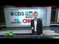 Who Owns The Media? - YouTube