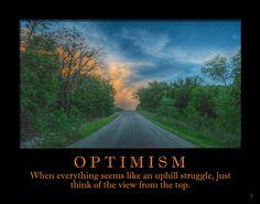 OPTIMISM by WestExpression on Etsy https://www.etsy.com/listing/486544799/optimism