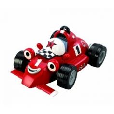 Welcome to our Roary the Racing Car Toys & Accessories Gallery. We have Roary the Racing Car in Push Along, Friction Powered, and Remote Control...