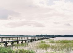 The SC Lowcountry Photography: Virgil Bunao
