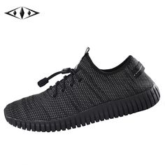 <font><b>LEMAI</b></font> Pure Style Running Shoes For Men Summer Autumn Outdoor Sport Sneakers Fashion Boy Black Shoes Breathable Trainers 162M-3 Price: PKR 4815.51  | http://www.cbuystore.com/product/font-b-lemai-b-font-pure-style-running-shoes-for-men-summer-autumn-outdoor-sport-sneakers-fashion-boy-black-shoes-breathable-trainers-162m-3/10165008 | Pakistan