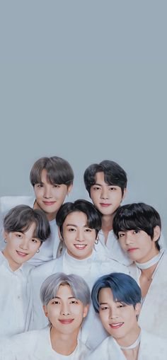 Best Wallpapers - Find free HD wallpapers for your desktop, Mac, Windows or Android device. Bts Jimin, Bts Taehyung, Bts Bangtan Boy, Namjoon, Foto Bts, Bts Lockscreen Wallpapers, Bts Wallpaper, Bts Group Photo Wallpaper, Wallpaper Quotes