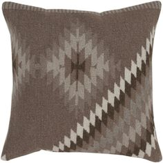 LD-038 - Surya   Rugs, Pillows, Wall Decor, Lighting, Accent Furniture, Throws, Bedding