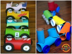 Kids And Parenting, Wooden Toys, Day Care, Wooden Toy Plans, Wood Toys, Woodworking Toys