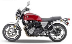 2015 Honda CB1100 Design, Specification and Price   Honda Release, Review
