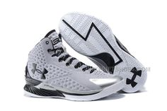 f3f26a00dd76 Men Basketball Shoes Under Armour Curry Two 217