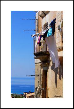 Paola, Cosenza, Calabria_ Italy
