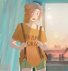 leo valdez | Tumblr