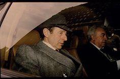 Thomas Gambino former capo in gambino family Italian Gangster, Real Gangster, Mafia Gangster, Carlo Gambino, Mafia Crime, Don Carlos, Mafia Families, The Godfather, Serial Killers