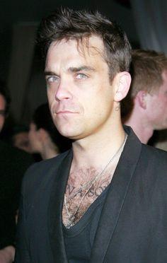 Robbie Williams Take That, Bodak Yellow, Just Ink, Will Turner, Cardi B, Man Alive, Playboy, My Idol, Sexy Men
