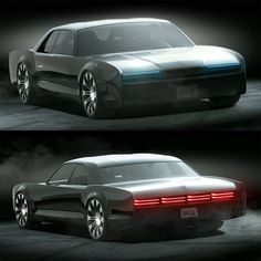 BMW Duality by Max Troicher Inspired by and car design to reduce the overall complexity and crate a simple modern but… Car Design Sketch, Car Sketch, Conceptual Drawing, Lincoln Continental, Car Ford, Transportation Design, Design Model, Custom Cars, Concept Cars
