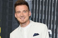 Morgan Wallen's Up Down is the big rowdy anthem the newcomer needs to kickstart his young career. Best Country Singers, Country Artists, Country Songs, Country Rap, Country Music Playlist, Cute Country Boys, Upcoming Concerts, Jake Owen, Florida Georgia Line