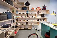 superfuture :: supernews :: istanbul: 290 square meters store opening