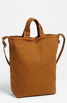 101 Best bag it images   Fashion bags, Beige tote bags, Fashion handbags a98c1c5e05