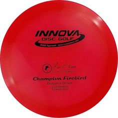 The 10 Best Overall Disc Golf Discs