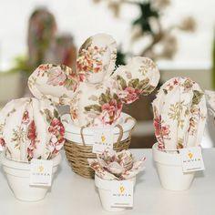 Voglia di primavera! www.movea.it #cactus #moveadesign #flowerdesign #flowers #homdecor #arredamento - movea.design