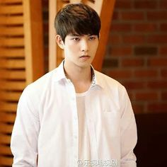 J Hyun CNBlue