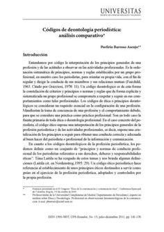 CODIGOS EUROPEOS DE ETICA, COMPARATIVA Words, Highlights, Journaling, Journals, Horse