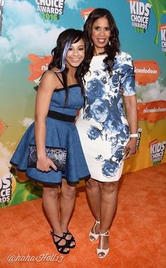 Added by #hahah0ll13 Dance Moms KCA 2016 Nia and Holly Frazier