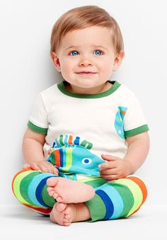 Baby fashion | Kids' clothes | Sleepwear | Pajamas | The Children's Place