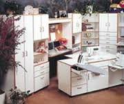 sewing room designs - Google zoeken