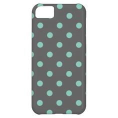 $$$ This is great for          	Charcoal Gray & Aqua Cute Modern Polka Dots iPhone 5C Case           	Charcoal Gray & Aqua Cute Modern Polka Dots iPhone 5C Case We provide you all shopping site and all informations in our go to store link. You will see low prices onDeals          	Char...Cleck Hot Deals >>> http://www.zazzle.com/charcoal_gray_aqua_cute_modern_polka_dots_case-179740933153194940?rf=238627982471231924&zbar=1&tc=terrest
