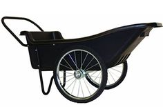 Best Wheelbarrow Ever Reviews And Buying Guide 2017