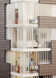 The Nolitan hotel design | 1 Decor
