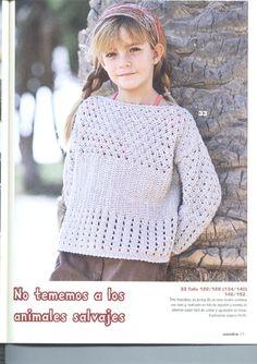 Sandra Nº199 Judo, Sandro, Bolero Crochet, Crochet Hats, Google, Fashion, Fall Winter, Crocheting, Patterns