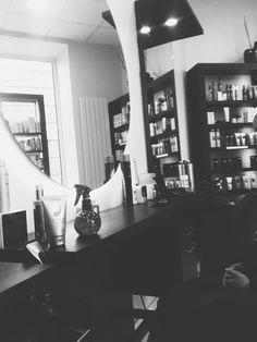 DAY 67: Pause beauté #balayage #yahou #mesdamesFerris