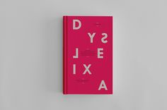 Sheldonpress 'Coping With' book series on Behance