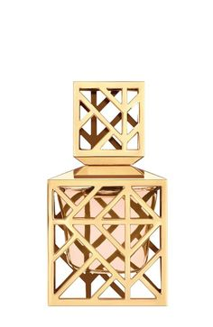 Tory Burch Parfum. The long-lasting, intense concentration magnifies the statement notes, making them richer and more complex.