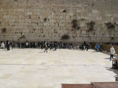 Top 25 Things to Do in Africa & the Middle East: #9. See the religious sites of Israel http://travelblog.viator.com/top-25-things-to-do-in-africa-the-middle-east-2/ #travel