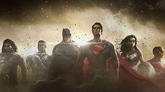Forse non sarà Darkseid il villain di Justice League Part 1 Batman V Superman: Dawn of Justice contiene degli indizi ben precisi su chi potrebbe essere il villain contro cui si dovrà confrontare la Justice League, tuttavia secondoEl Mayimbe di Heroic Hollywood Darkseid potrebbe giungere sulla Terra molto più tardi del previsto. Secondo il noto …