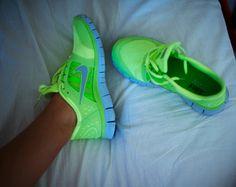 nike free,nike shoes, #nike #free running shoes, womens nikes